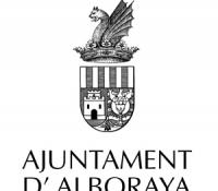 Alboraya.jpg