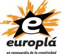 logo-europla-226x222.jpg