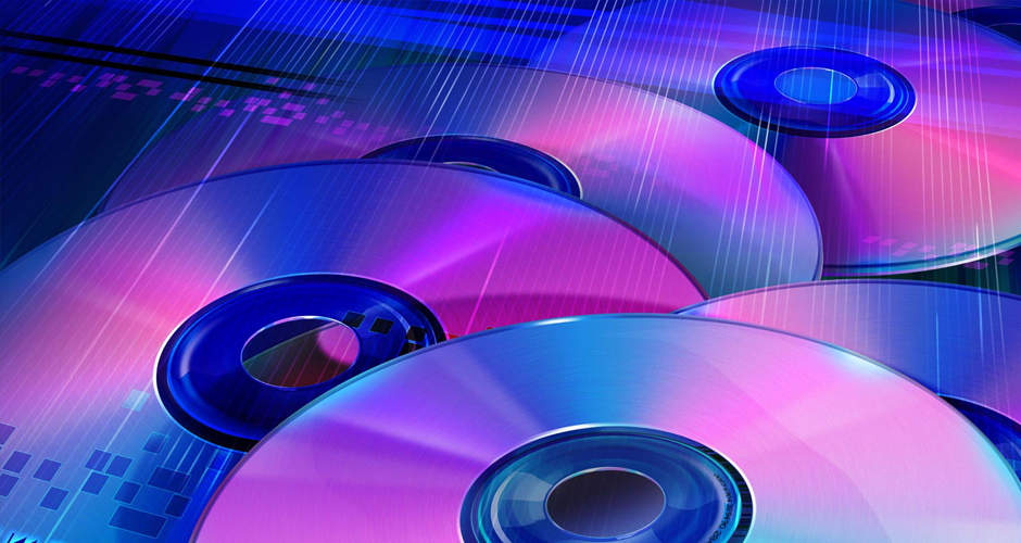 DUPLICACION CD-DVD-USB